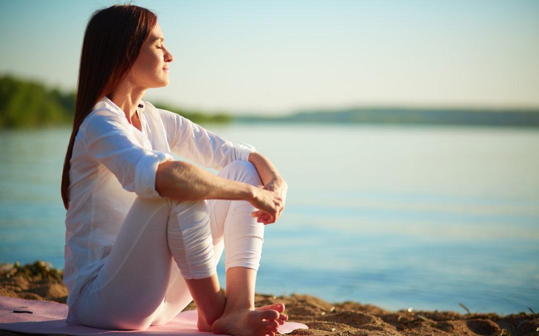 Tip 4. Minimizar situaciones de estrés