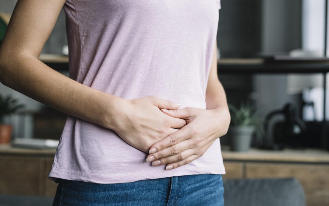 Tip No 11 Cuida mucho tu digestión
