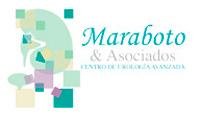 Maraboto