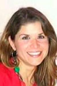 Dra. Nora Rodríguez Bartulochi