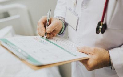 Tip para endometriosis No. 8  Ser muy persistentes en el diagnóstico